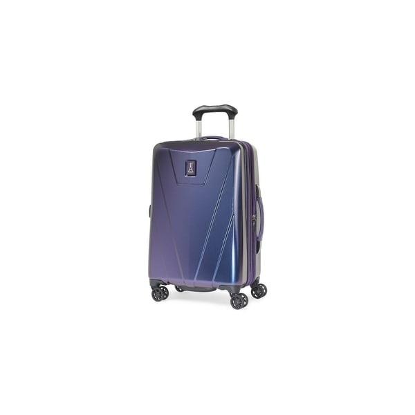 269f32e45 Travelpro Maxlite4 -Dark Purple 25