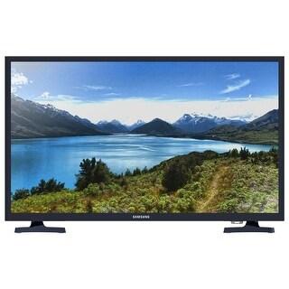 Samsung UN32J4001AF 32-inch LED HDTV - 1366 x 768 - Clear Motion (Refurbished)