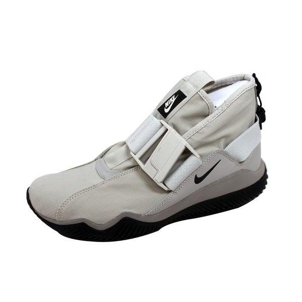 Shop Nike Men's Komyuter Premium Light Sale Bone/Black-Cobblestone 921664-002 - On Sale Light - - 20131465 55b2e9