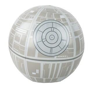Star Wars Death Star Beach Ball - multi