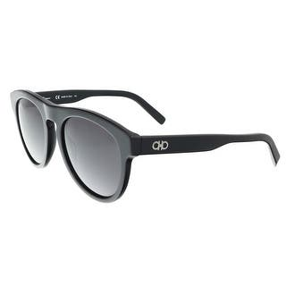 Salvatore Ferragamo SF828/S 1 Black Aviator Sunglasses - 54-21-145|https://ak1.ostkcdn.com/images/products/is/images/direct/9934a2c1160a6c3e3255643ec747fdb2eda081d6/Salvatore-Ferragamo-SF828-S-1-Black-Aviator-Sunglasses.jpg?impolicy=medium