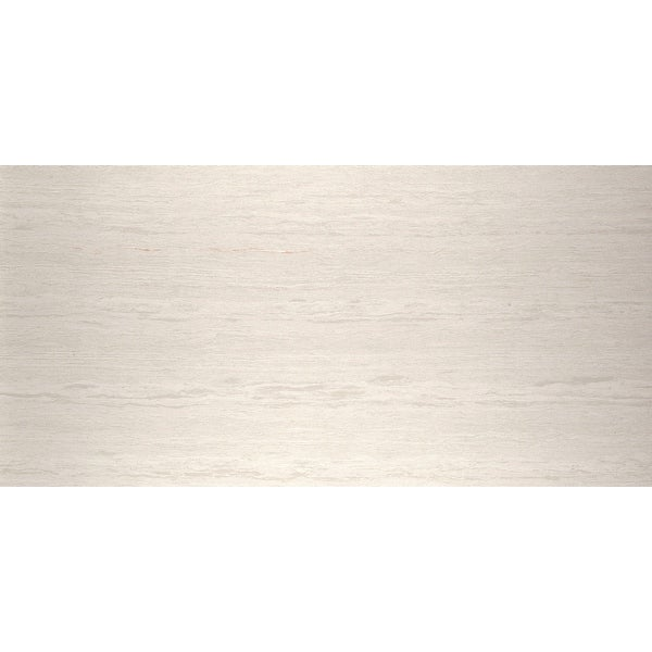 "Emser Tile P20PENN-2447H Peninsula - 23-5/8"" x 47-1/4"" Rectangle Floor and Wall Tile - Semi-Gloss Stone Visual"