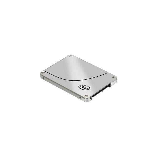 Intel DC S3500 Series SSDSC2BB120G401 120GB 2.5 inch SATA3 Solid State Drive Solid-State Drive DC S3500 Series 120GB