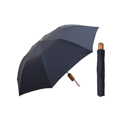 981c94243dab Umbrellas | Find Great Accessories Deals Shopping at Overstock