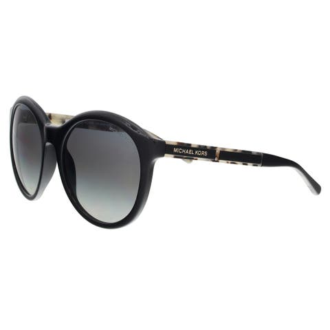 d93e6b79a749 Michael Kors Sunglasses | Shop our Best Clothing & Shoes Deals ...