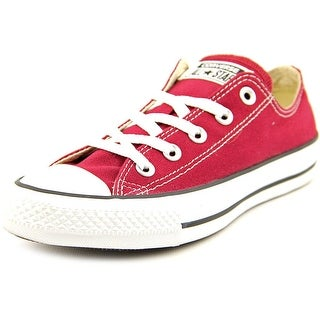 Converse Chuck Taylor Andy Warhold Canvas Fashion Sneakers