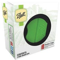 Jarden Home Brands Reg 2 Ball Herb Shkr Lid 1440010747 Unit: EACH