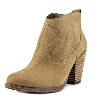 Vince Camuto Hartin Women Cashmere Boots