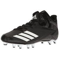 Adidas Mens 5-Star Mid