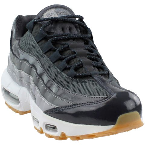 big sale e69ce 38276 Nike Womens Air Max  95 Athletic   Sneakers