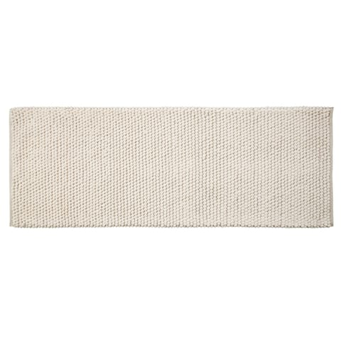 Soft and Luxurious Cotton Highly Durable Chenille Oversized Rug