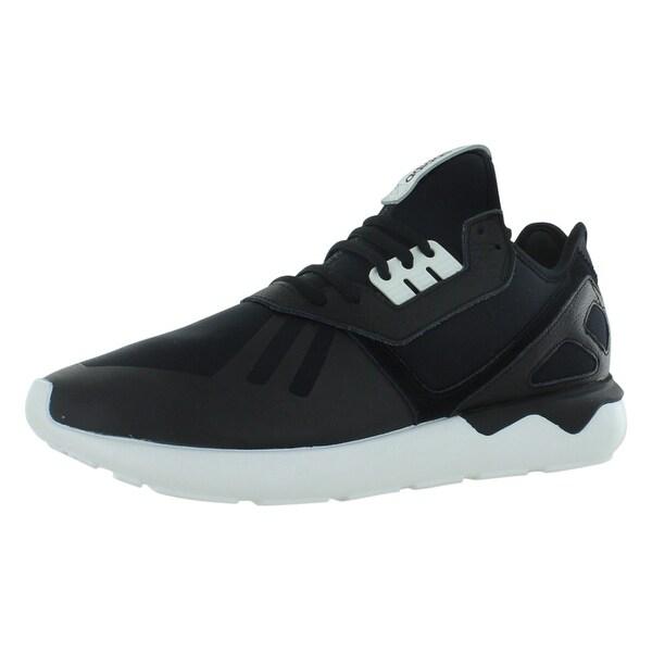 Adidas Tubular Runner Men's Shoes - 12 d(m) us