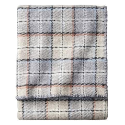 Pendleton Eco-Wise Pearl Blanket Twin