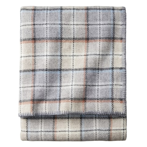 Pendleton Eco-Wist Pearl Blanket King