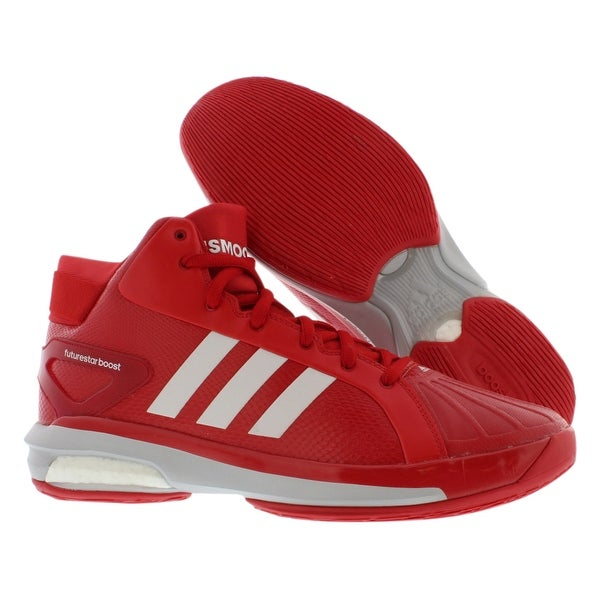 Adidas AS Futurestar Boost Smith Men's Shoes Size - 13.5 d(m) us