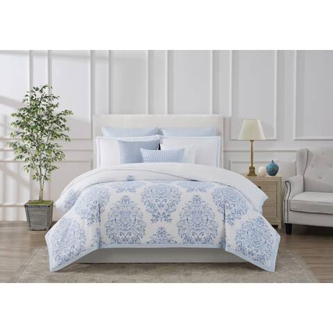 Charisma Meribel 3-Piece Comforter Set