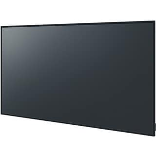 "Panasonic 65-inch Class FULL HD LCD Monitor TH-65LFE8U - 65"" LCD - 1920 x 1080 - Edge LED - 350 Nit-REFURBISHED"