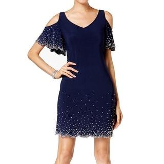 1eb1b6d4d9f2f MSK Dresses