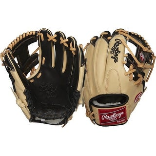"Rawlings Pro Label Limited Edition 11.5"" Baseball Glove"