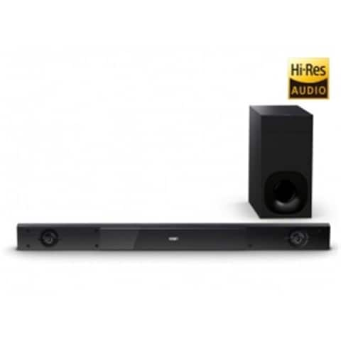 Sony HT-NT3 2.1 Sound bar with Wireless Subwoofer