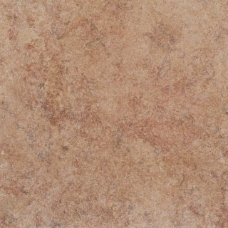 """Miseno MT-RD0518181P2 Point View - 18"""" X 18"""" - Stone Visual - Tile"""