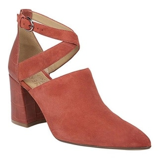 de5d48c20553 Quick View.  69.99. See Price in Cart. Naturalizer Women s Holland Ankle  Strap Heel ...