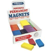 Master Magnetics 07278DSP Permanent Magnet Counter Display
