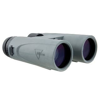 Trijicon tbn01-c-2000000 trijicon tbn01-c-2000000 trijicon hd binoculars 8x42|https://ak1.ostkcdn.com/images/products/is/images/direct/9975707afa81123771f9462ab6893a3324cc2364/Trijicon-tbn01-c-2000000-trijicon-tbn01-c-2000000-trijicon-hd-binoculars-8x42.jpg?impolicy=medium