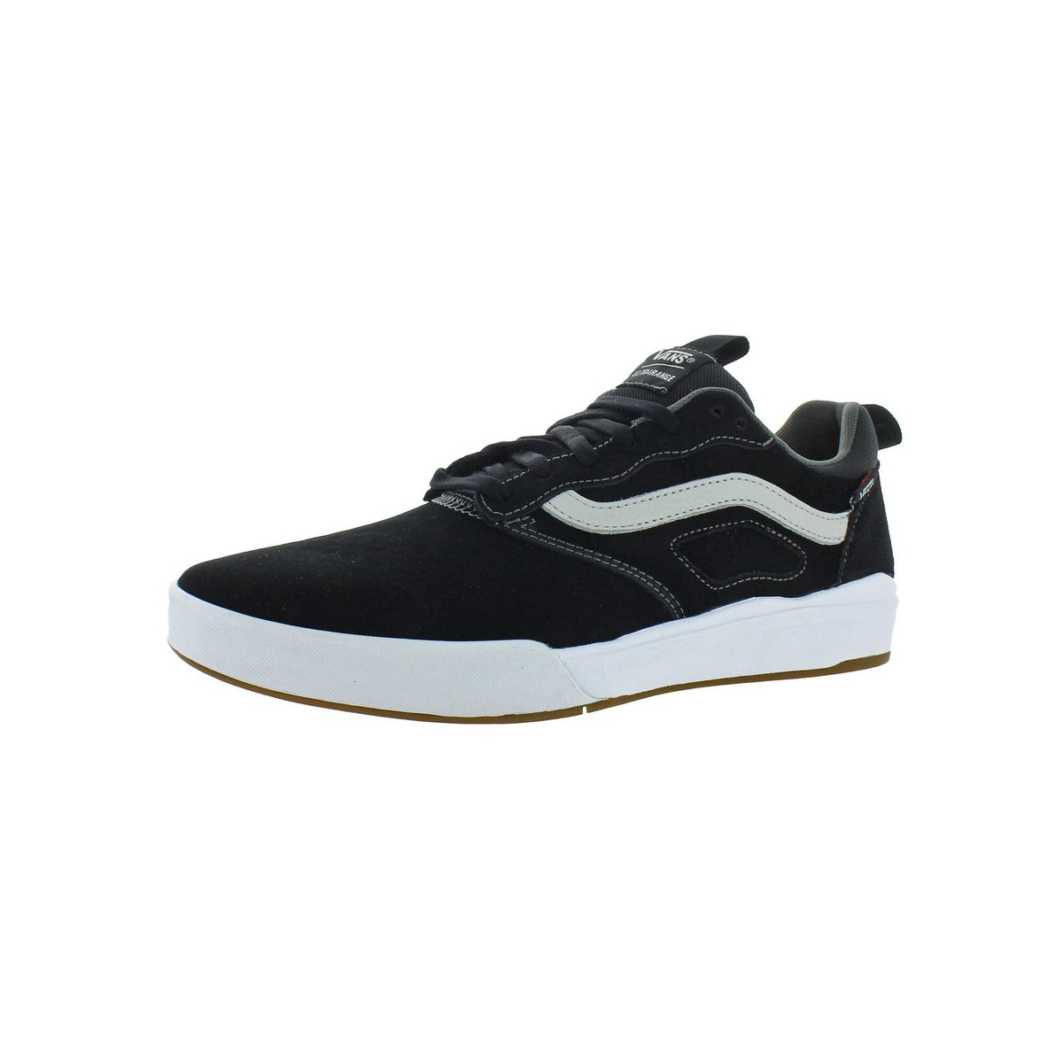 790adb53fc Vans Men s Shoes