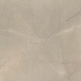 "MSI NSAN2424P  Sande - 24"" Square Floor Tile - Polished Visual - Sold by Carton (16 SF/Carton)"