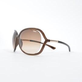 Sunglasses style Raquel
