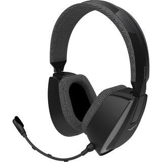 Klipsch KG-300 Pro Audio Wireless Gaming Headset - Surround - (Refurbished)