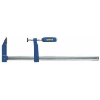"Irwin 223130 Quick Grip Bar Clamp Clutch Lock 30"""