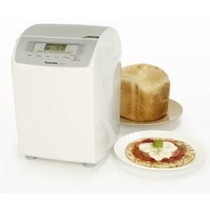 Panasonic SD-RD250 Bread Maker with Fruit/Nut Dispenser