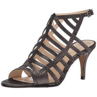 Vince Camuto Women's Patinka Heeled Sandal