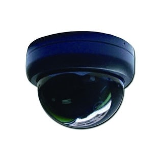 SimpleHome Security Cam Motion Detection