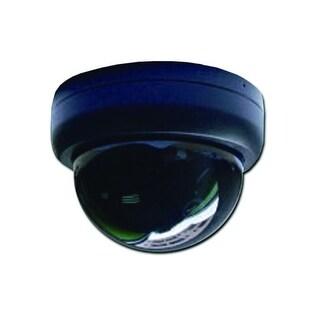 Wifi Security Camera - Pan/Tilt