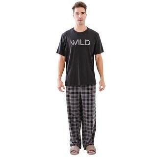 a61920eec7 Buy Pajamas Online at Overstock