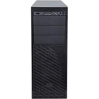Intel Server Chassis P4304XXSHCN Server Chassis