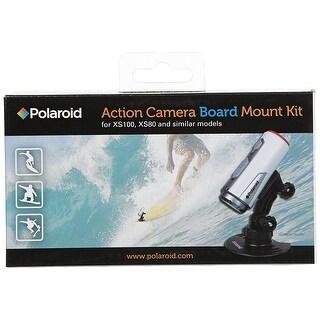 Polaroid XS100 Board Mount