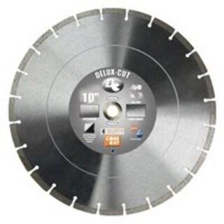 "Diamond Products 22856 Saw Blade, 10"""