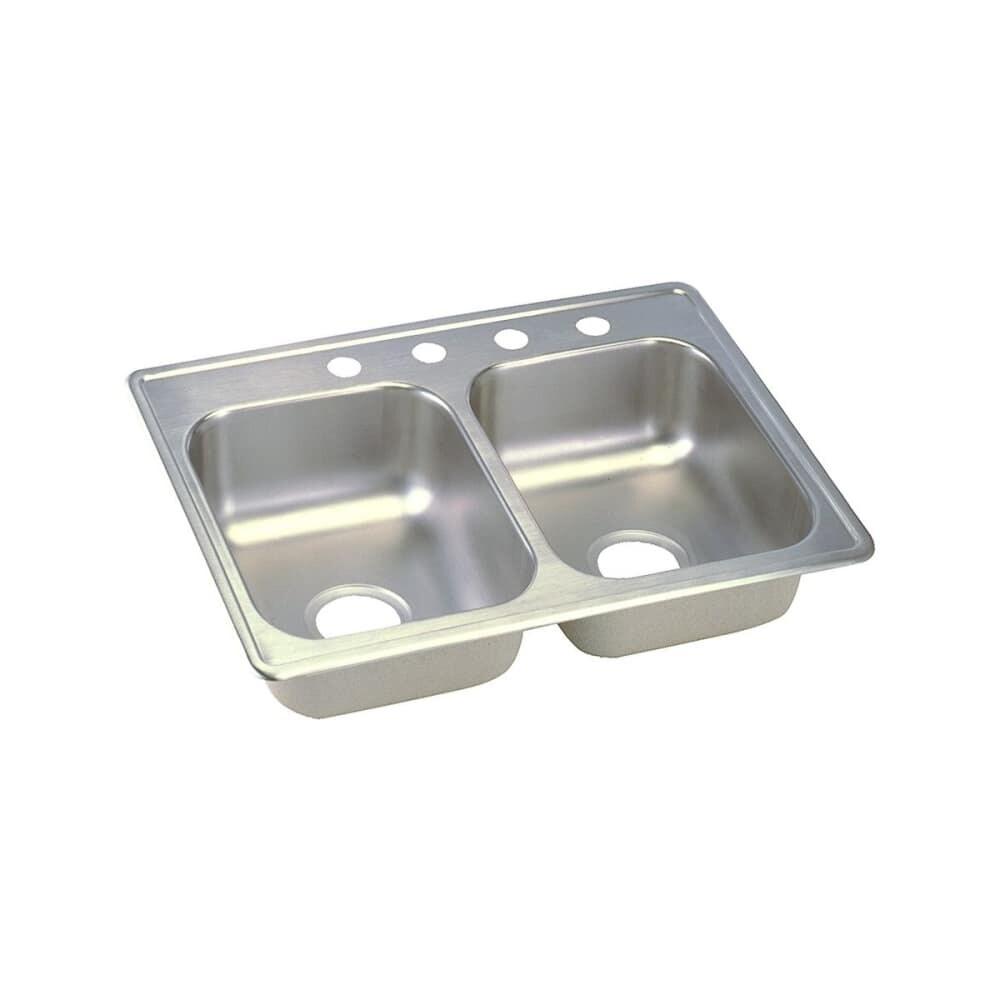 Buy Elkay Kitchen Sinks Online at Overstock.com | Our Best Sinks Deals