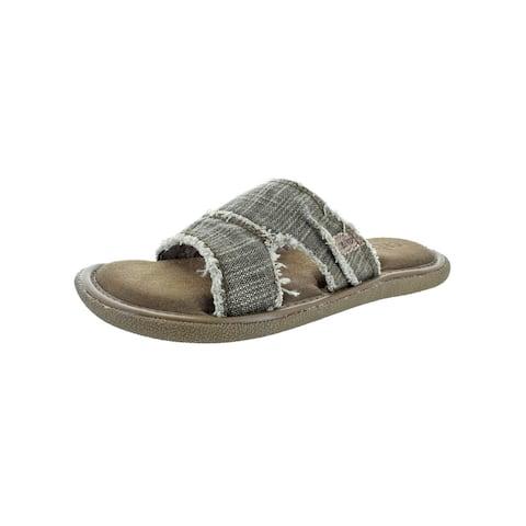 071942207d15 Buy Crevo Men s Sandals Online at Overstock