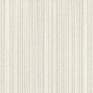 Brewster 2446-83588 Gwynn Silver Twill Texture Wallpaper