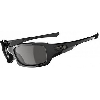 Oakley Unisex Fives Squared - os