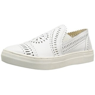 Seychelles Women's So Nice Fashion Sneaker