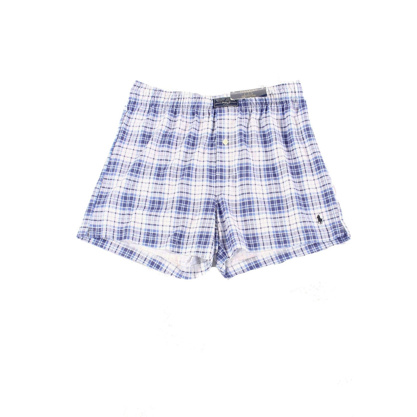 edcc3484c6f Polo Ralph Lauren Underwear | Find Great Men's Clothing Deals Shopping at  Overstock
