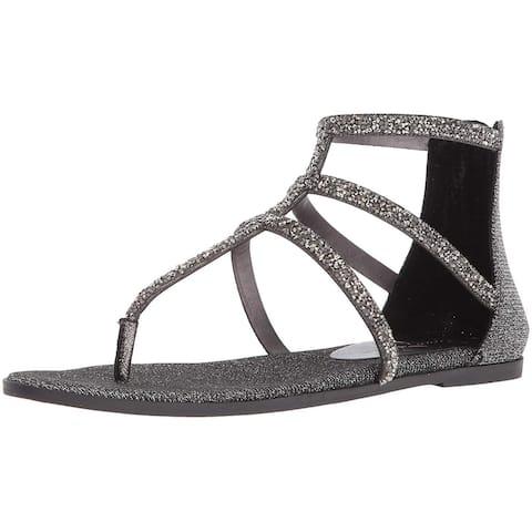 3616a780a8763 Size 5.5 Jessica Simpson Shoes | Shop our Best Clothing & Shoes ...