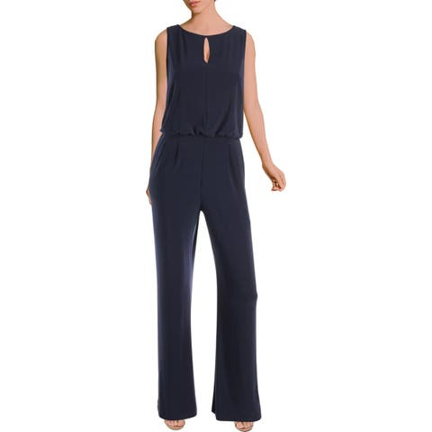 f3beae0b Buy Rompers & Jumpsuits Online at Overstock | Our Best Outfits Deals