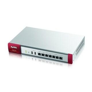 Zyxel Communications - Usg210 - Next Generation